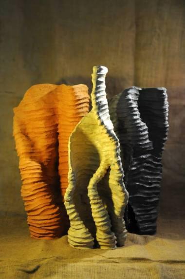 Ceramica Marina Gozzi