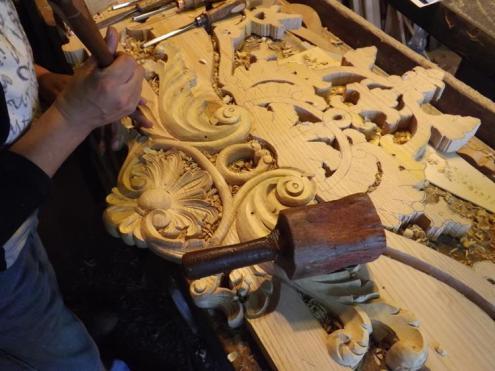 Essenza Design Craft