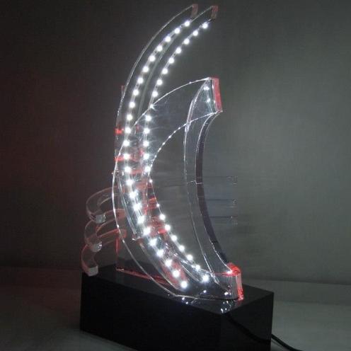 Forum Neon