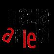 italiaapiedi